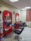 Продажа торгового помещения, Брянск, Ул. Медведева - Фото 3