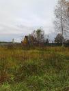 Продаю земельный участок на берегу рузского водохранилища - Фото 2