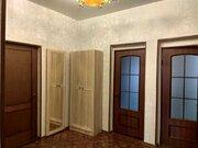 3-х комнатная квартира, Купить квартиру в Магадане по недорогой цене, ID объекта - 330846824 - Фото 9