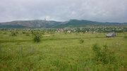 Продам участок в с. Заречное, И.Сельвинского, р-н Симферопольский - Фото 3