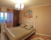 Продается отличная двухкомнатная квартира в г.Троицк(Новая Москва), Продажа квартир в Троицке, ID объекта - 327384437 - Фото 12