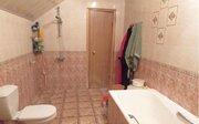 Продается 4-комнатная квартира на ул. Суворова - Фото 4
