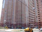 Квартира в уютном месте!, Купить квартиру в Краснодаре по недорогой цене, ID объекта - 317322375 - Фото 1