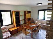 285 €, Аренда виллы для отдыха на острове Альбарелла, Италия, Снять дом на сутки в Италии, ID объекта - 504656505 - Фото 8