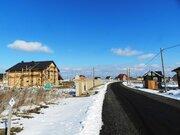 Продажа участка, Дятлицы, Ломоносовский район - Фото 3