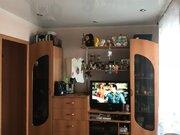 Продажа квартиры, Хабаровск, дос (Большой Аэродром) кв-л, Продажа квартир в Хабаровске, ID объекта - 325394929 - Фото 8
