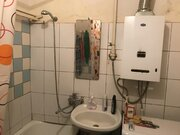 3 комнатная квартира в центре г. Серпухове - Фото 5