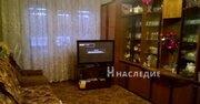 Продается 3-к квартира Российская