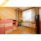 Продается 4-комн. квартира для большой семьи по адресу: Сусанина, 20, Купить квартиру в Петрозаводске по недорогой цене, ID объекта - 321597963 - Фото 8