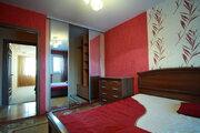 Квартира, ул. Сыромолотова, д.25 - Фото 4