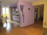 Продажа трехкомнатной квартиры на Казанской улице, 31 в Кирове