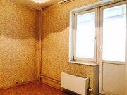 Продается двухкомнатная квартира в доме бизнес-класса!, Купить квартиру по аукциону в Москве по недорогой цене, ID объекта - 323065467 - Фото 6