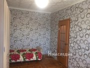 Продается 1-к квартира Ворошилова - Фото 4