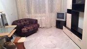 Аренда квартиры, Хабаровск, Ул. Запарина