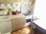 Сдается 1-комнатная квартира в г. Люберцы - Фото 1