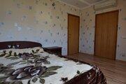 2-к.квартира в новом доме на Красноармейской, р-н Спартак - Фото 4