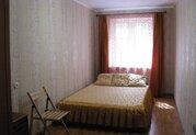 Сдается 2-комнатная квартира в Люберцах,10м авто до метро Котельники, Аренда квартир в Люберцах, ID объекта - 323006295 - Фото 3