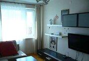 Квартира ул. Обская 50/2, Аренда квартир в Новосибирске, ID объекта - 317434490 - Фото 2