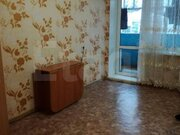 Продажа трехкомнатной квартиры на улице Артема, 63 в Стерлитамаке