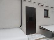 Продается 5-комнатная квартира в таунхаусе, ул. Высокая - Фото 3