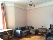 Продажа квартиры, Купить квартиру Рига, Латвия по недорогой цене, ID объекта - 313137653 - Фото 2