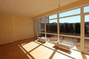 Продажа квартиры, Купить квартиру Юрмала, Латвия по недорогой цене, ID объекта - 313138096 - Фото 1
