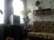 Продажа квартиры, Шуя, Шуйский район, Ленина пл. - Фото 2