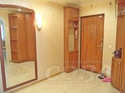 Продажа квартиры, Тюмень, Ул. Широтная, Купить квартиру в Тюмени по недорогой цене, ID объекта - 329607942 - Фото 14