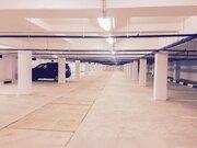 Уютная квартира 65 кв м в ЖК Столичный Адлер, Купить квартиру в новостройке от застройщика в Сочи, ID объекта - 323398945 - Фото 7