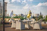 Продается квартира г.Москва, Малая Ордынка, Купить квартиру в Москве по недорогой цене, ID объекта - 320733812 - Фото 4