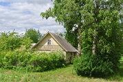 Продам дом в деревне Шпаньково, Гатчинского района! - Фото 1