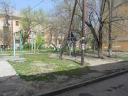 Продажа комнаты в 3комн.кв. по ул.Калининградская,3 - Фото 5