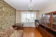 Владимир, Центральная ул, д.4, 2-комнатная квартира на продажу