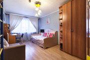 5 499 126 Руб., Трехкомнатная квартира в Видном, Продажа квартир в Видном, ID объекта - 319422967 - Фото 6