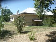 Вилла 20 соток., Продажа домов и коттеджей в Ташкенте, ID объекта - 504116243 - Фото 4