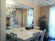 4-ая квартира с дизайнерским ремонтом, 100кв.м