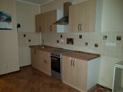 А51600: 2 квартира, Москва, м. Бунинская аллея, Южнобутовская, д.107 - Фото 1