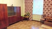 1 комн. квартира г. Жуковский, ул. Коминтерна, д.48 - Фото 4