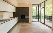 Продажа квартиры, Купить квартиру Рига, Латвия по недорогой цене, ID объекта - 315355908 - Фото 4