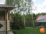 Продается дом, Новорижское шоссе, 54 км от МКАД - Фото 4