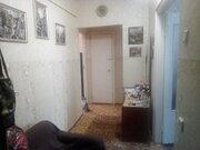 Прекрасная квартира с шикарной планировкой - Фото 1