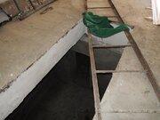 Кооператив «Ключевой»., Продажа гаражей в Кемерово, ID объекта - 400048413 - Фото 5