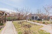 Дом 360 м на участке 6.8 сот., Снять дом в Астрахани, ID объекта - 504854312 - Фото 2
