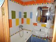 Двухкомнатная квартира на Дубнинской, Аренда квартир в Москве, ID объекта - 308233024 - Фото 8