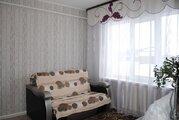 Дом в пригороде Тюмени, п.Кировский, Исетский район - Фото 4