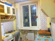 Продается 2 к.кв. в Ростове-на-Дону, ул. 40-летия Победы пр-кт.