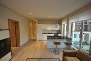 Продажа квартиры, Купить квартиру Рига, Латвия по недорогой цене, ID объекта - 313138309 - Фото 2