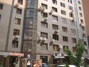 3-комнатная квартира в сданном доме по цене строящегося - Фото 3