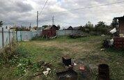 Земельные участки, ул. Магнитогорская, д.2 - Фото 5