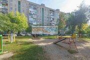 Продажа квартиры, Новосибирск, Ул. Челюскинцев